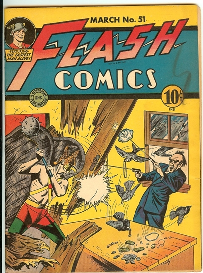 flashcomics51