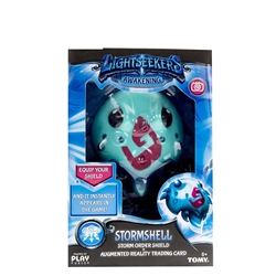 Picture of Lightseekers Awakening Stormshell Shield Pack
