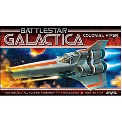 battlestargalacticacolonial