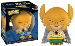 Picture of Dorbz Hawkman Vinyl Figure