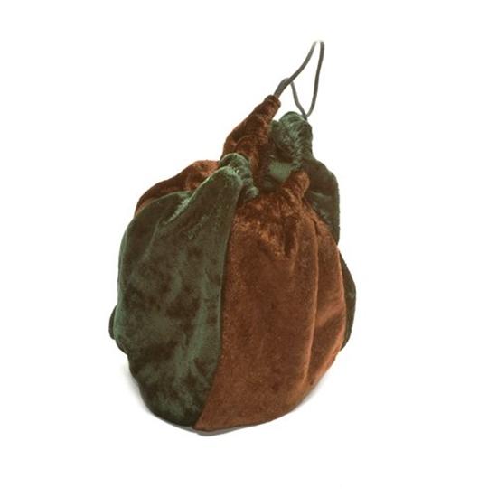 brownforestgreenvelvetga