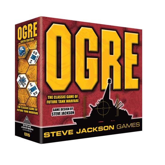 ogresixtheditionboardgame