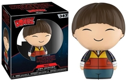 Picture of Dorbz Stranger Things Will Vinyl Figure