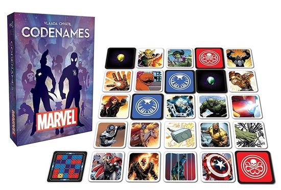 marvelcodenamescardgame