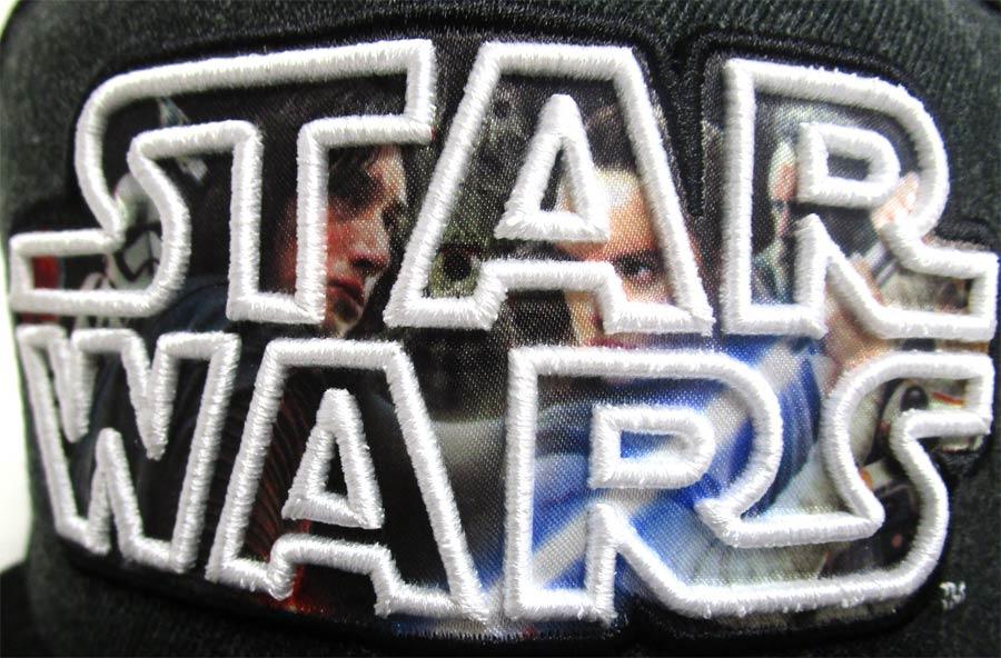 09badd579ab75 Bedrock City Comic Company. Star Wars Last Jedi Heroes and Villains ...