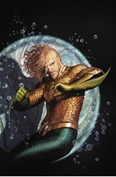 Picture of Aquaman (2016) TP VOL 04 Underworld
