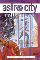 Picture of Astro City Reflections TP