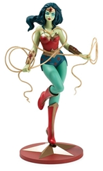 Picture of Wonder Woman by Tara McPherson Vinyl Figure