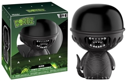 Picture of Dorbz Alien Vinyl Figure