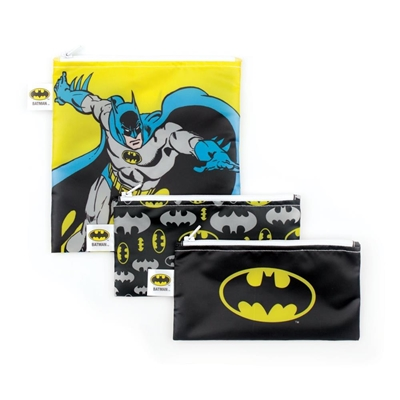 batmansnackbag3pack