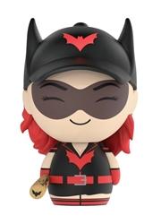 Picture of Dorbz DC Bombshells Harley Quinn Vinyl Figure
