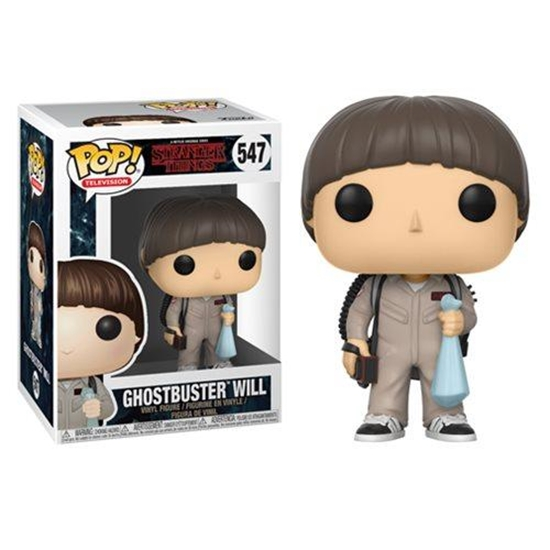 poptelevisionstrangerthings