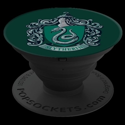 Picture of Harry Potter Slytherin Phone Grip and Stand