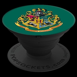 Picture of Harry Potter Hogwarts Phone Grip and Stand