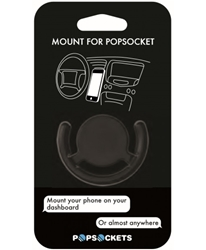 Picture of PopSocket Mount