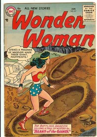 wonderwoman87