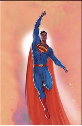 Picture of Action Comics (2016) HC Book 02 Deluxe Collection