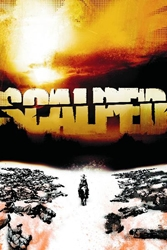 Picture of Scalped Vol 06 SC Gnawing