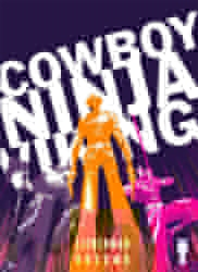Picture of Cowboy Ninja Viking SC Deluxe Edition