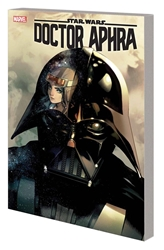 Picture of Star Wars Doctor Aphra Vol 02 SC Enormous Profit