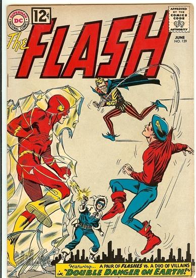 flash129