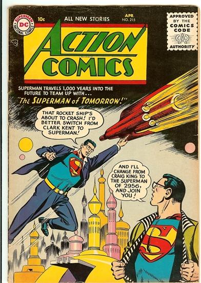actioncomics215