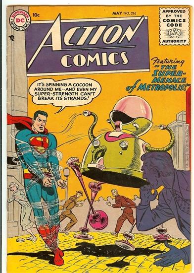 actioncomics216