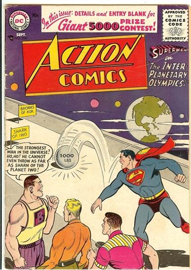 actioncomics220