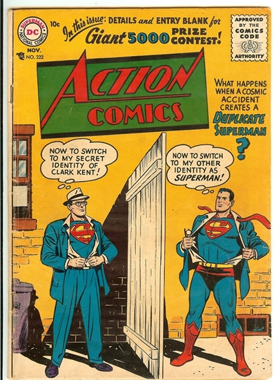actioncomics222