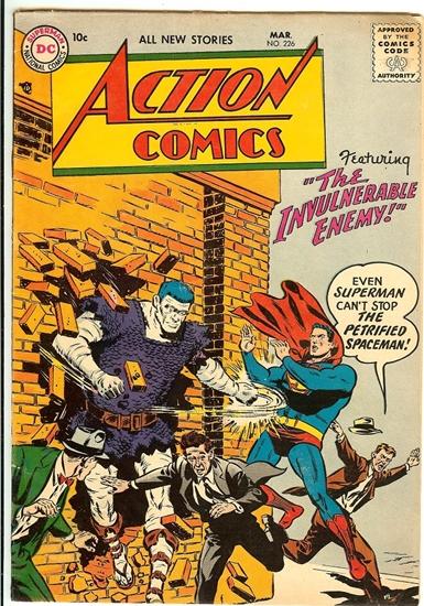 actioncomics226