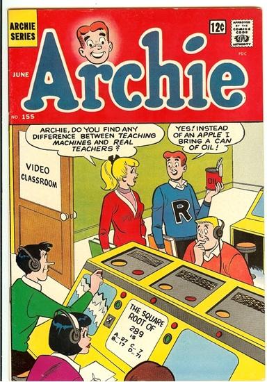 archie155