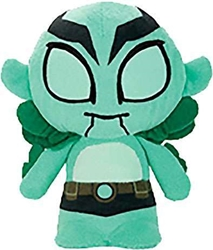 Picture of Hellboy Abe Sapien Hero Plushies