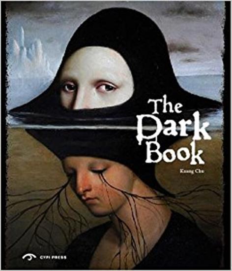 thedarkbook