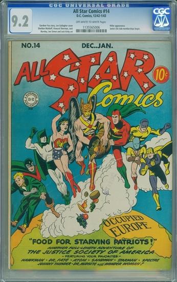 allstarcomics14