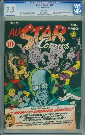 allstarcomics15