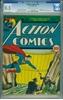 actioncomics34