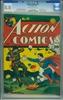 actioncomics43