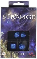 Picture of Strange Dice Set