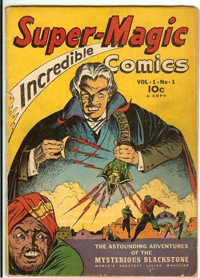 supermagiccomics1