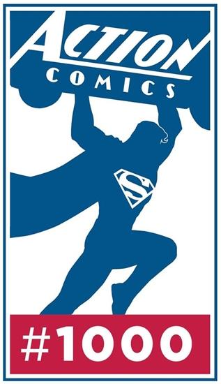 actioncomics100080yearso