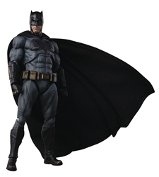 Picture of Batman Justice League S.H. Figuarts Figure