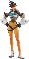 Picture of Overwatch Tracer Figma Figure