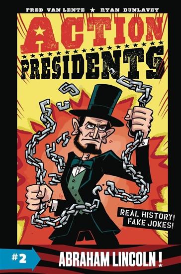 actionpresidentshcbook02a