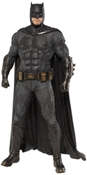 Picture of Batman Justice League ArtFX+ Statue