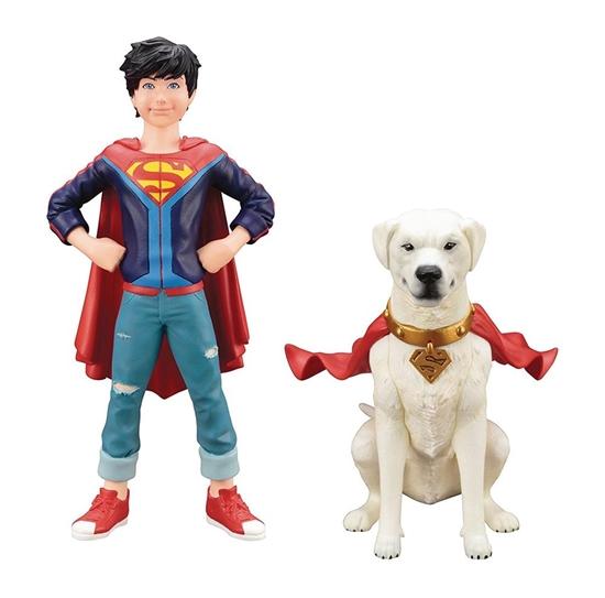 superboyjonathonkentkrypt