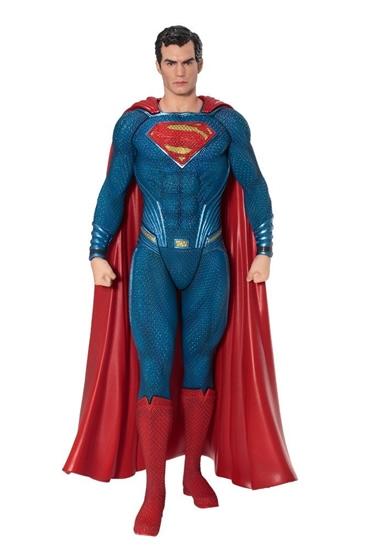 supermanjusticeleagueartfx