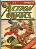 actioncomics16