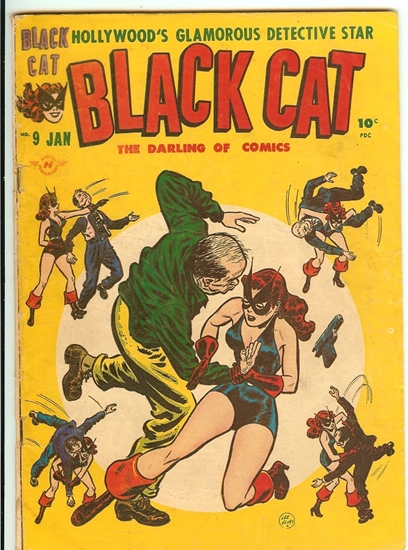 blackcatcomics9