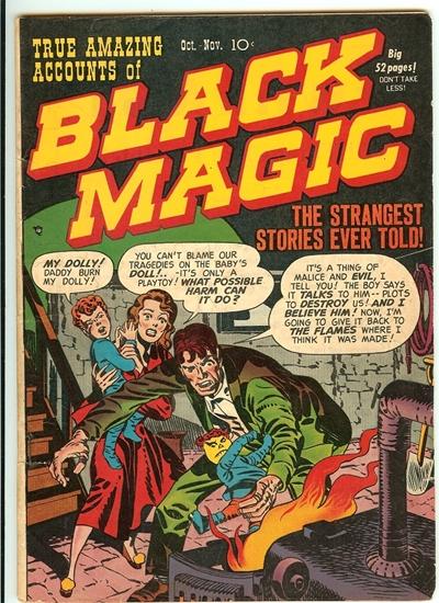 blackmagic1