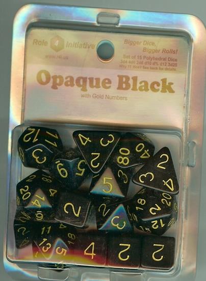 opaqueblackwithgoldnumbers